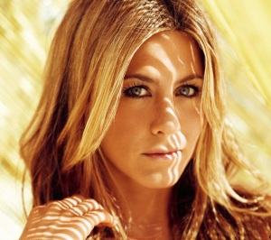 rsz_jennifer-aniston-2013