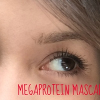 Review: MEGA PROTEIN by Wet N' Wild
